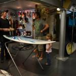 Surf Shop 1