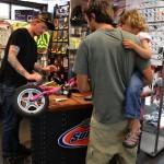 Surf Shop 2